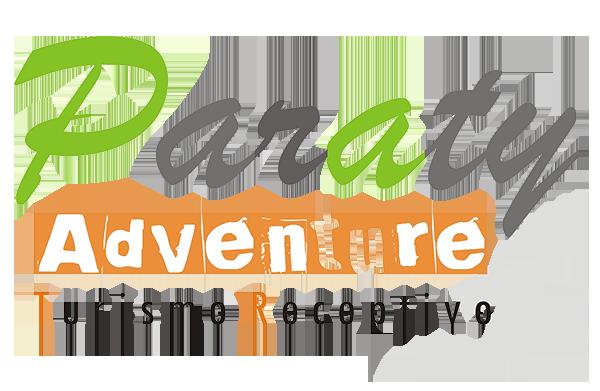 Paraty Adventure